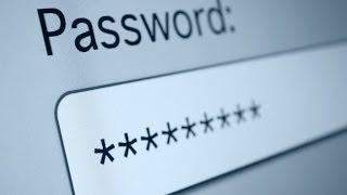 видео Что делать если Вы забыли пароль от Wi-Fi и как его восстановить