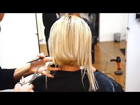super-haircut---long-to-short-blonde-bob-with-side-bangs