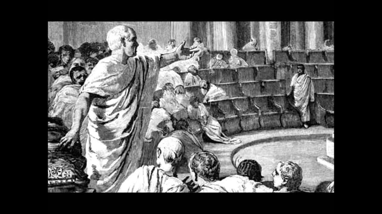 a history of roman government Keywords: greek and roman art similarities the greek and roman are country are located in the mediterranean rome assimilated into the greek way of life but besides this, there were still existed major differences between ancient rome and ancient greek especially the athens the history of the ancient romans and ancient greek can be.