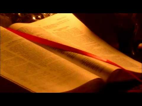 Biblia Narrada - São Marcos (Novo Testamento)