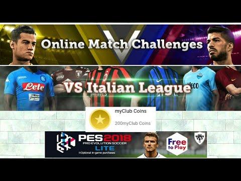 Match com stir events review