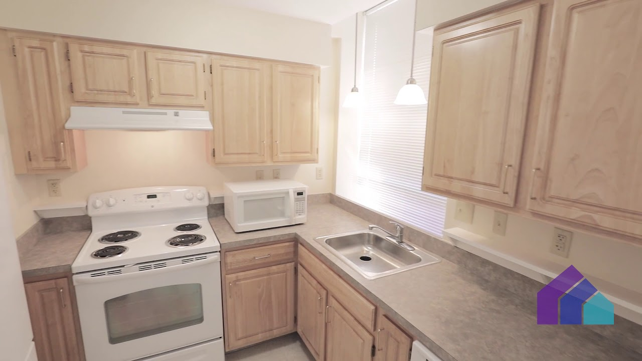 Anvil Place New Britain CT Rentmutualhousingcom 1BD 1BA