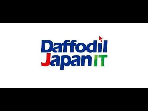 Study Work & Settle in Japan