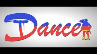 Baixar INDECENTE - ANITTA (COREOGRAFIA CIA. TIAGO DANCE)