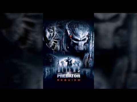 aliens-vs-predators-tamil-dubbed-movie-download-link