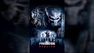 Aliens vs predators tamil dubbed movie download link