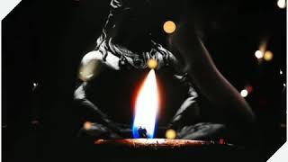 Engum Shivamayam Ethilum Shivamayam - Sivan Song in Tamil WhatsApp Status