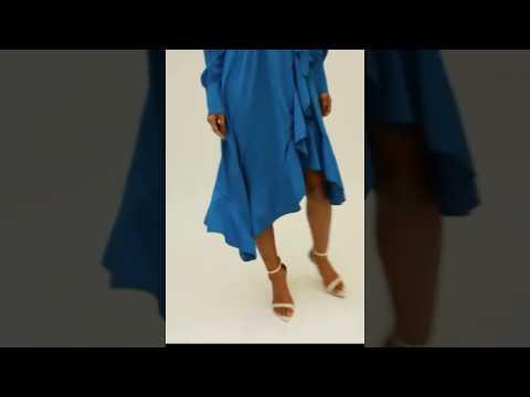 👗 Chique Fashion - Manchester Fashion Wholesaler 👗