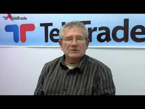 Вакансии по финансовым рынкам | Форекс | Трейдер и брокер