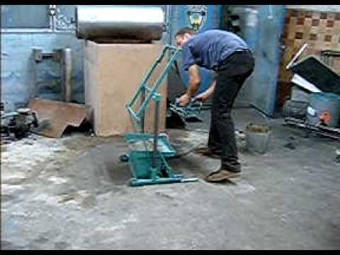 Оборудование для блоков наш ассортимент. В наличии станки для производства блоков разной производительности. Выбирайте на сайте с доставкой по россии и снг. Компания stanki-saratov. Тел. +7-987-357-28-82.
