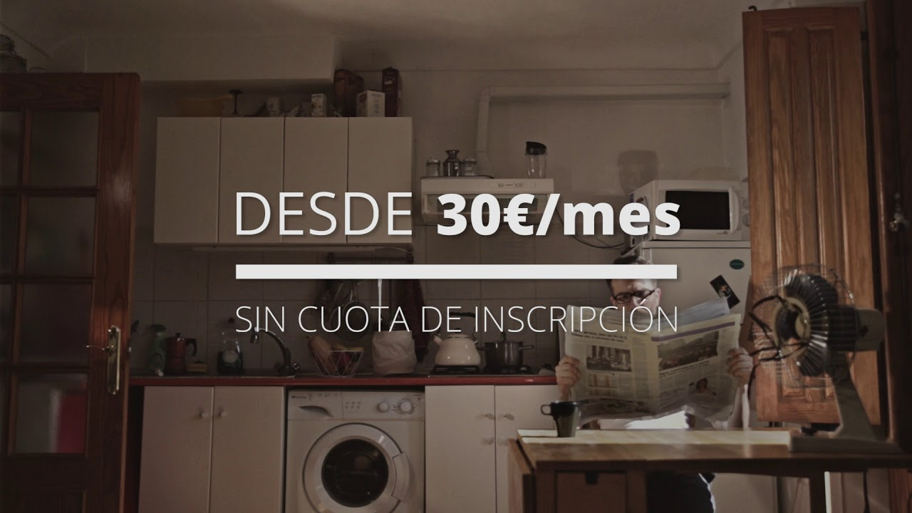 Club Deportivo Esla |Spot |