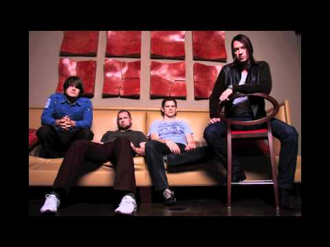 Studio Recording - Lovers and Liars - Universal Republic Records