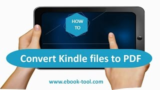 how to convert ebooks to pdf and remove drm from kindle kindle paperwhite kindle voyage