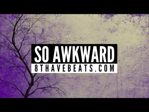 Weird Rap Instrumental | Eerie Type Beat (Hip-Hop | Rap)