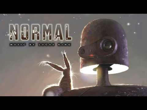 Sad Piano Music - Normal (Original Composition)
