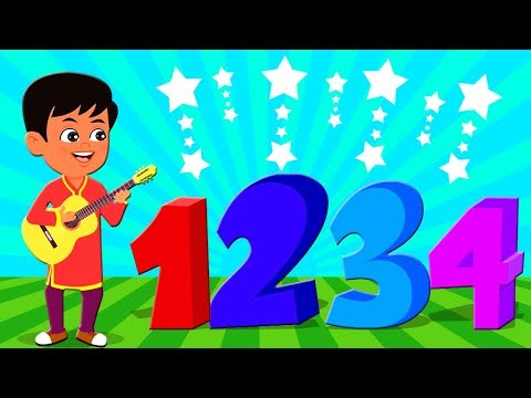 ek-do-teen-chaar-|-hindi-ginti-1-to-30-|-bachon-ke-geet-|-numbers-song-in-hindi-|-hindi-poems