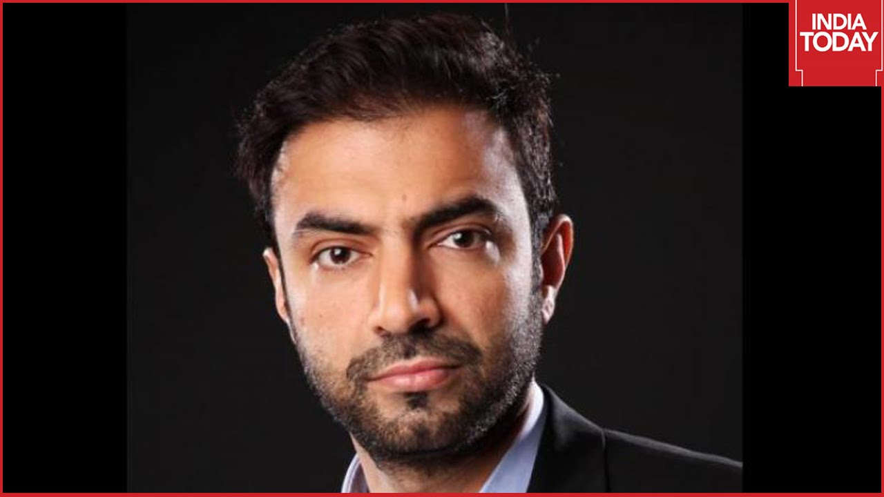 baloch leader seeks india - 990×800