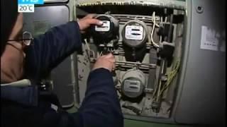 Обязательная установка водосчетчиков СТЭК(, 2013-11-12T08:52:39.000Z)