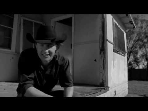 Steve Forde - Metropolis (Music Video)