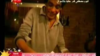 محمد منير .. الدنيا ريشه في هوا .. من فيلم احلى الاوقات