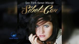 Sibel Can - İşte Türk Sanat Müziği (Plak Albüm Teaser)