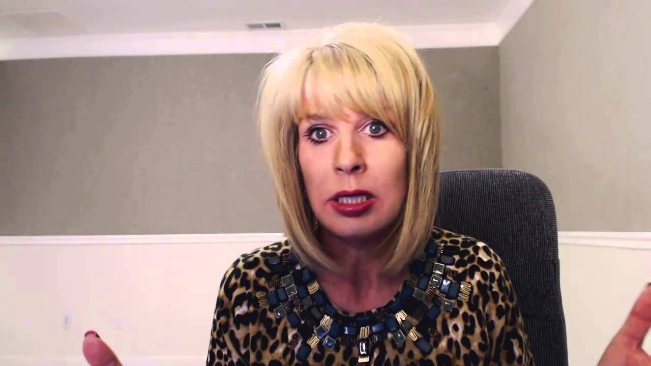 wet t shirt girl porn