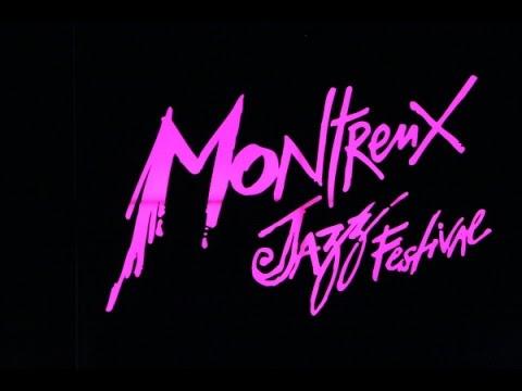 """JOHN KLEMMER SAX """"LIVE @ MONTREUX  JAZZ FESTIVAL"""" CMPLT [IMPULSE! RECORDS]"""