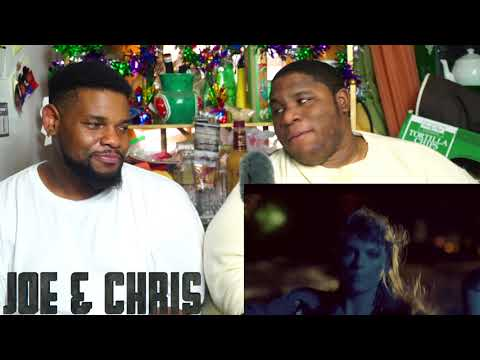 Taylor Swift   End Game ft  Ed Sheeran, Future  Reaction with JOE&CHRIS