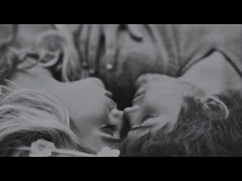 Black and White - Kurt Bestor (Lyrics)