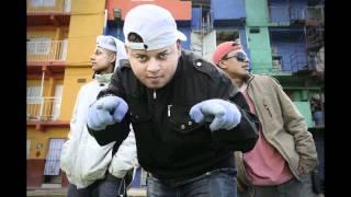Martino baby ft Activa guachin Bailando asi Lo nuevo! YouTube Videos