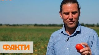 Иностранцы в Украине: почему переехали и как развивают наше государство