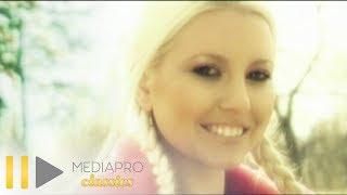 Class - Luna mi-a zambit (Videoclip Oficial) Piesa de pe albumul: C...