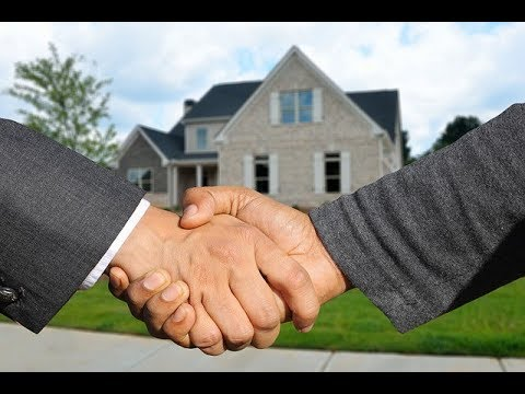 Can Part-Time Real Estate Agents Be Successful?