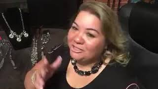 Brenda Anz Welcomes you to her Learning Academy Empowering Entrepreneurs to Build Empires
