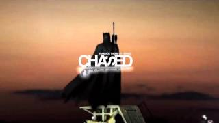 Chased - Batman v Superman (Fan Theme) FREE DOWNLOAD