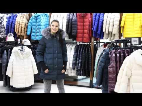 """#семейныйподряд: Стильные пуховики от магазина """"Snowimage"""""""