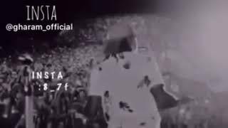اغنية اجنبية حماسية💣💚 الاغنية الاسبانيه Te bote اجمل حالة واتساب 2019 💚🔥🔥