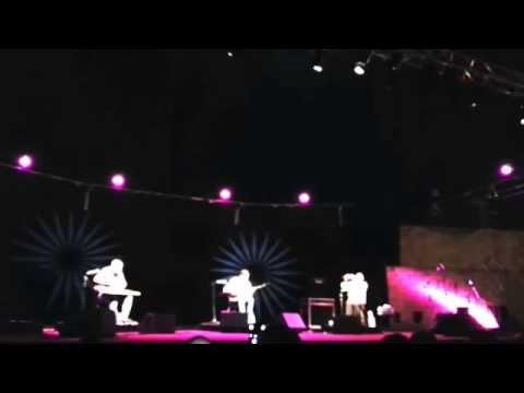 Trio Taksim LIVE (Sousse 2014)
