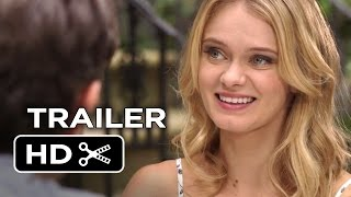 All Relative Official Trailer 1 2014 - Sara Paxton Romantic Comedy HD