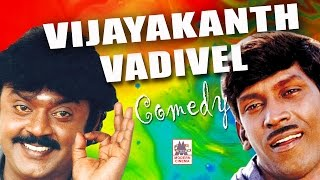 koyil kalai  Goundamani Senthil full comedy