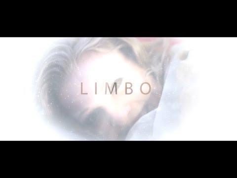 LIMBO: THE MOVIE