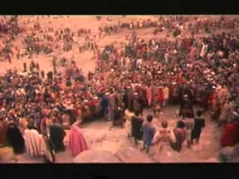 Ashab ı Kehf 12  Bölüm