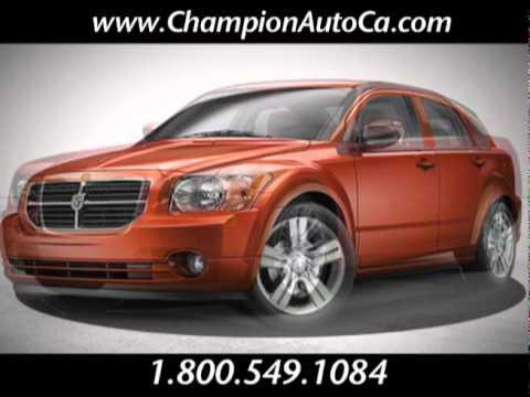 Jeep Liberty Lift Kit Reviews - ChampionAutosCa.com