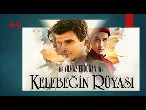 Top 10 turkish MOVIES on netflix you must watch them 2017-2018