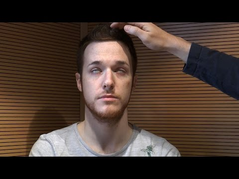 Test, psicoeducazione e ipnosi