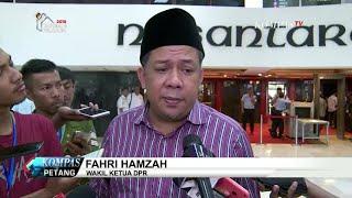 Politisi Sikapi 3 Tahun Jokowi-JK
