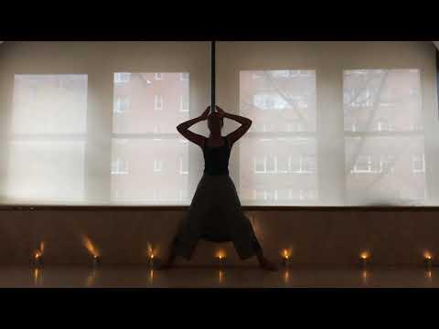 Thai Yoga NYC - By Lekspa