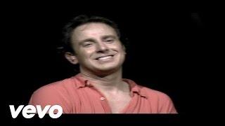 Смотреть клип Marco Borsato - Wat Is Mijn Hart