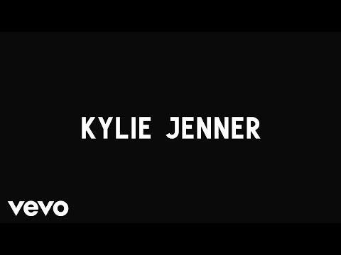 DEREK - Kylie Jenner (prod. Pedro Lotto)