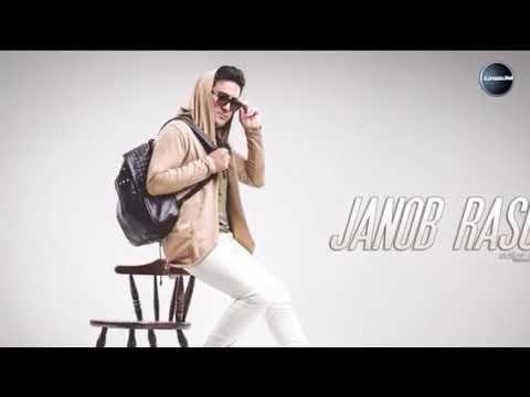 """Janob Rasul """"Nahot"""""""